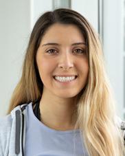 Felicia Ruffolo